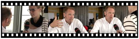 Interview_SteffiDrewes_HE