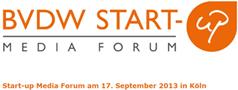bvdw_startup_mediaforum