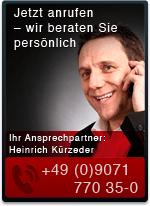 hotlineBox-img-1