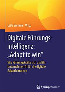 Digitale Führungsintelligenz