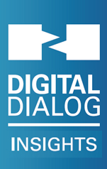 Digital Dialog Insights 2017 Kundenorientierung
