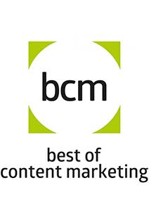 bcm300