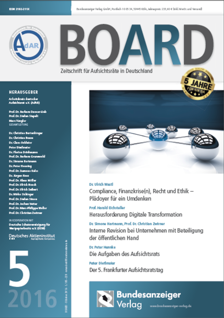 board-5_2016_eichsteller