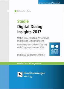 Digital Dialog Insights 2017