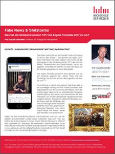 Keynote-Vortrag_2019_FakeNews_Shitstorms
